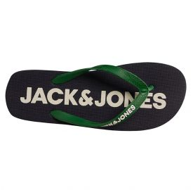 Jack & Jones Jfwlogo Pop Flip Flop Pack